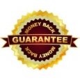 2-Month, Risk-Free, Money-Back Guarantee on Construction  Accounting & Management Program