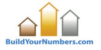 Build Your Numbers with better information