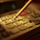 Computing Labor Burden Costs