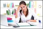 Why are Bad Dates in QuickBooks a problem?