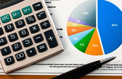 Business Overhead Expenses What They