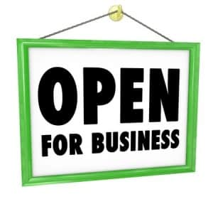 Business Operating Expenses Are Costs Related to Being Open For Business