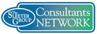 The Sleeter Group Consultants Network