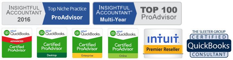 Accountingpro quickbooks construction template build your numbers helping construction company owners accountants and bookkeepers drive more profits through better financial management has been the heart and soul of her fandeluxe Image collections