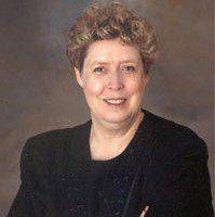 Diane Gilson