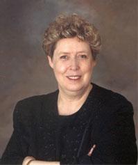 Diane Gilson - QuickBooks Certified ProAdvisor