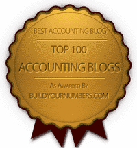 accounting blogs