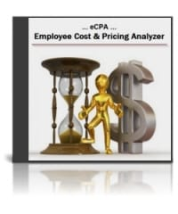 eCPA-Employee Cost and Pricing Analyzer-200x240