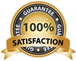 guarantee-125x156