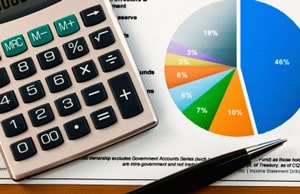 Use a Labor Cost Calculator to help you determine your true job costs