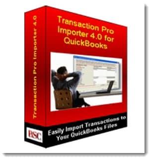 TransactionProImporter-300x317