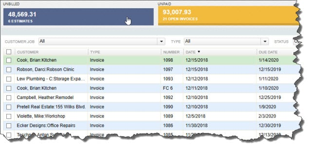 1-income-tracker-chart