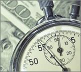 job-cost and gross profit percentage