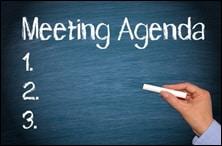 Agenda-24948650_s-220x144