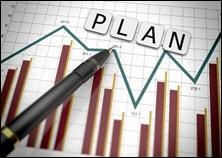 Planning is a Critical Part of Achieving Desired Gross Profit Margins
