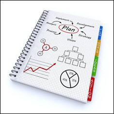 Business Planning & Strategy