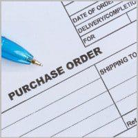 03-Purchasing Controls