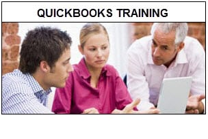 QuickBooks Training2