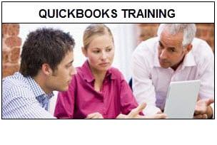 QuickBooks Training2
