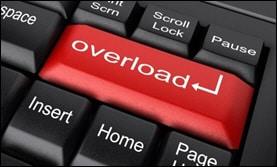 QuickBooks File Management