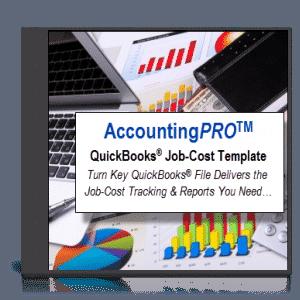 AccountingPRO-Refl CD-300x300