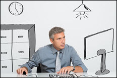 Use QuickBooks Items for Estimates & Purchase Orders-232x154