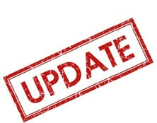 QuickBooks Memorized Transactions May Need to be Updated or Modified