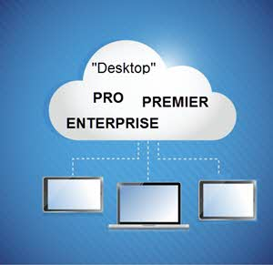 Desktop-Pro-Premier-Enterprise-300x300