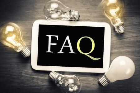 FAQs-QuickBooks Online QuickBooks Pro Premier