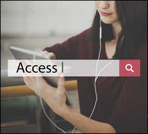 QuickBooks Online User Permissions-300x271