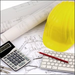 estimating-employee-fully-burdened cost and price
