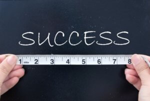 Use QuickBooks Items to Measure Financial Success