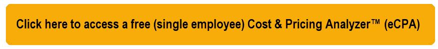 Free employee cost & pricing analyzer